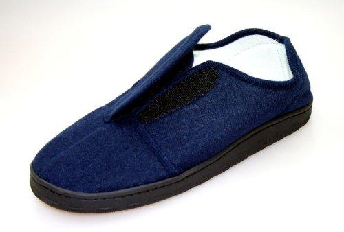 Reha Schuh Größe L (44-47)