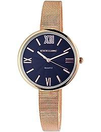 Reloj - Excellanc - Para  - 1300001-004