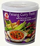 Cock - Currypaste Panang