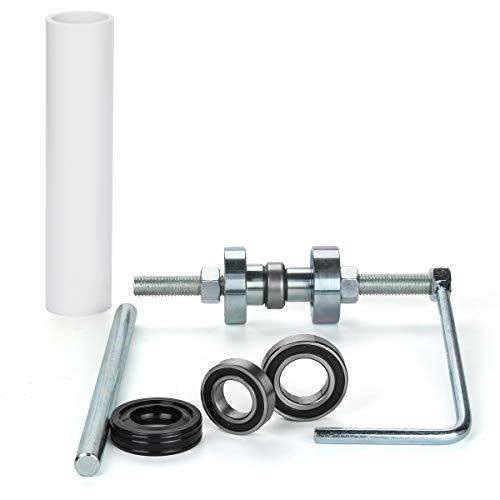 DyNamic Washer Bearing Install Tool Fits Whirlpool Maytag Cabrio Bravo W10447783 W10435302