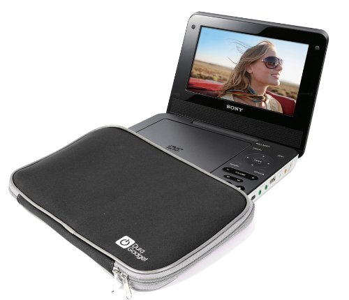 portable-dvd-player-carry-case-for-sony-dvp-fx980-dvp-fx875-dvp-fx820-dvp-fx780-dvp-fx730-dvp-fx720-