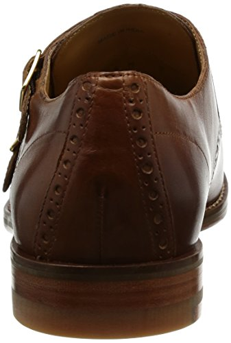 Chaussures Cole Haan Cambridge Dress British Tan