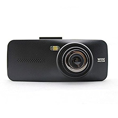 stoga-cbox-stv4000l-27-inches-screen-dash-cam-5mp-car-blackbox-dvr-with-148-degree-high-definition-w