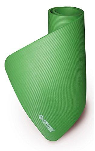 Juego de 3 Piezas 960021 Verde//Antracita Schildkr/öt Fitness Set de Expansi/ón en Bolsa de Malla