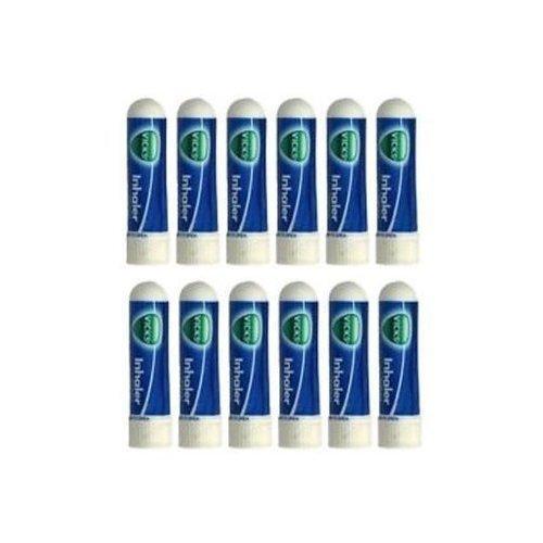 vicks-inalatore-sollievo-per-freddo-sinus-congestione-nasale-allergy-05-ml-confezione-da-12