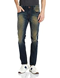 Ed Hardy Men s Jeans Online  Buy Ed Hardy Men s Jeans at Best Prices ... c61d84486a53c