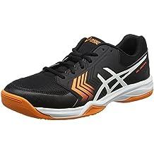 Asics Gel-Dedicate 5, Zapatillas de Tenis Hombre