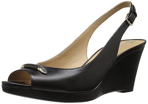 naturalizer-womens-oleander-espadrille-wedge-sandal-black-6-w-us