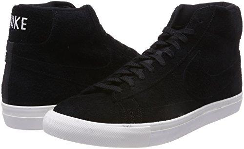 the best attitude c1229 5a23e Nike Blazer Mid, Sneaker a Collo Alto Uomo. Visualizza le immagini
