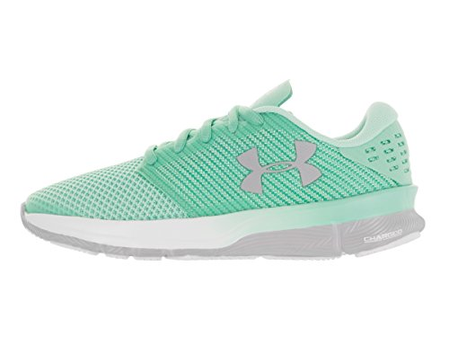 Under Armour Charged Reckless Women's Scarpe Da Corsa - AW16 Multicolore