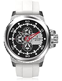 Time Code Reloj de cuarzo Man Www 1991 49 mm