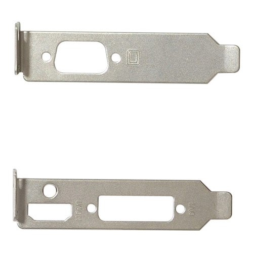 asus-na-low-profile-graphic-card-brackets-2-1-for-vga-1-for-hdmi-dvi-for-asus-cards