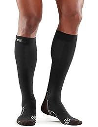 Skins Herren Essentials Comp Recovery Socks
