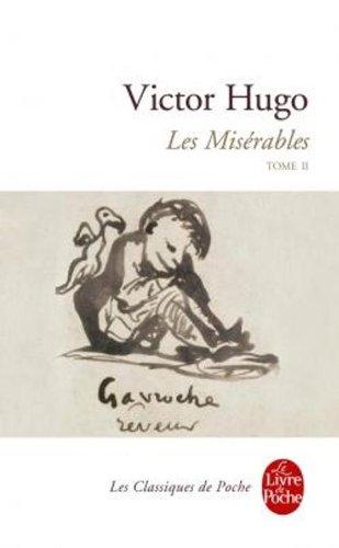 """<a href=""""/node/9845"""">Les misérables</a>"""