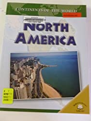 North America (Continents of the World)