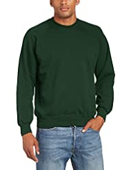 Fruit of the Loom Herren Sweatshirt