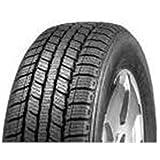 Imperial snowdr Snapdragon 2–195/50/R1582H–C/E/70–Neumáticos de invierno