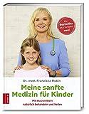 Meine sanfte Medizin für Kinder (Amazon.de)