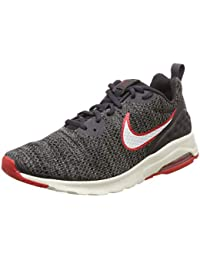 buy online 3ae2c bd75c Nike Air Max Motion LW Le, Chaussures de Fitness Homme