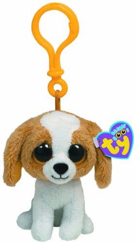 Ty 36508 - Cookie Clip Beanie Boos