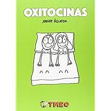 Oxitocinas