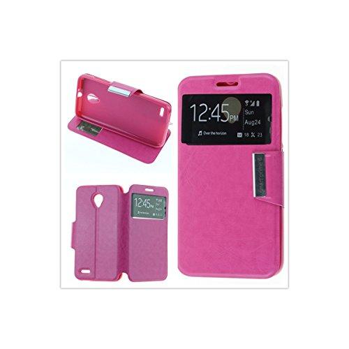 misemiya-coque-etui-pour-vodafone-smart-prime-6-alcatel-onetouch-pixi-3-55-cover-view-avec-support-e