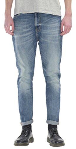 nudie-jeans-brute-knut-jeans-blue-dakota-blue-28