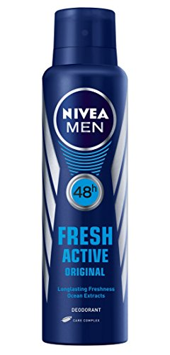Buy Nivea Deodorants