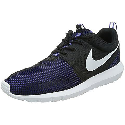 Nike Rosherun NM BR Sneakers Per Men