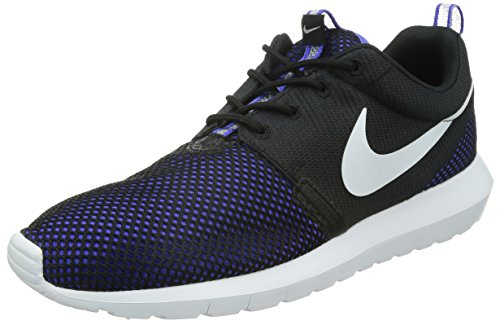 mens-rosherun-nm-br-nero-persiano-viola-bianco-644425-005-105