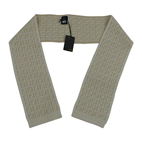 fendi-baby-scarf-fendi-signature-print-beige-100-genuine-made-in-italy-luxury