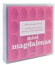 Kit Minimagdalenas
