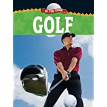 Golf (In the Zone)