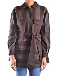 Suchergebnis auf Amazon.de für: Peuterey Mantel Damen