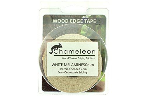 bianco-bordo-impiallacciatura-in-melamina-impiallacciatura-edge-banding-nastro-50-mm-x-75-x-m-di-lun