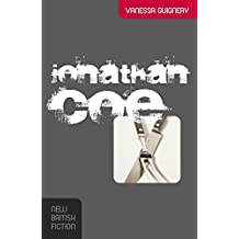 Jonathan Coe (New British Fiction)