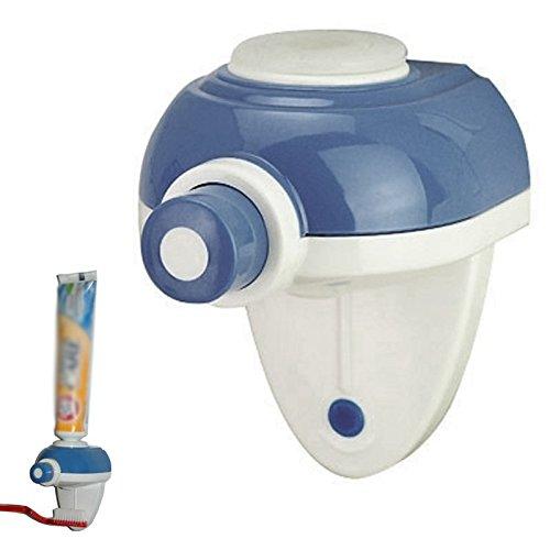 Sonline pasta de dientes automatico dispensador