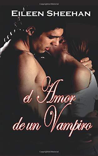 El amor de un vampiro