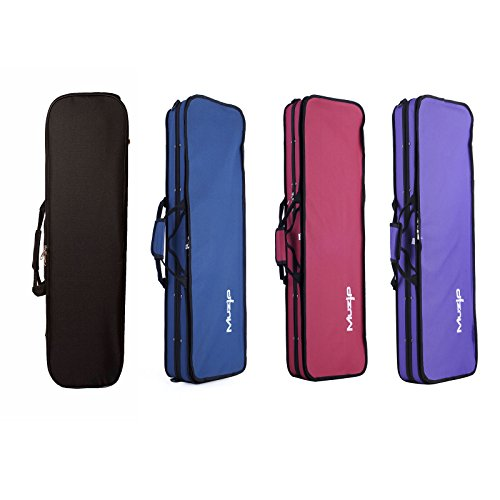 muzip-delux-violin-case-full-size-4-4-high-quality-available-in-4-colours-purple