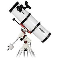 Omegon Telescopio Advanced 150/750 EQ-320