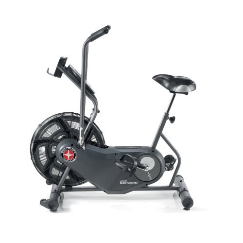 schwinn-airdyne-ad6-dual-action-air-cycle