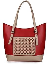 Women Marks Women's Handbag (Multi)