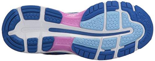 41diemRH3pL - ASICS Women's Gel-Nimbus 19 Running Shoe