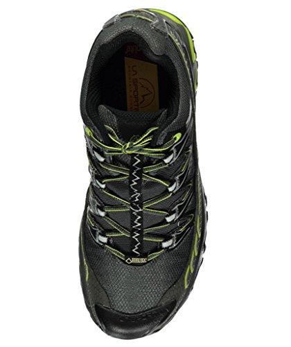 LA SPORTIVA Ultra Raptor GTX (Schwarz) Black / Yellow