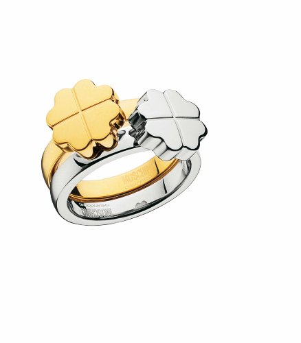 moschino-mj0050-bague-femme-acier-inoxydable-t-52-166