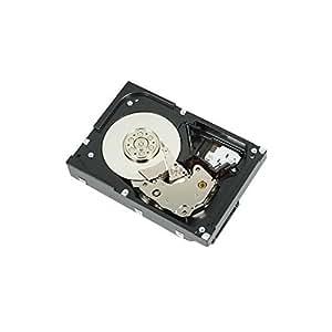 400-AJPD - HDD 1.2TB 10K RPM SAS 12GBPS 1.2TB 10K RPM SAS 12Gbps 2.5in Hot-plug Hard Drive,CusKit