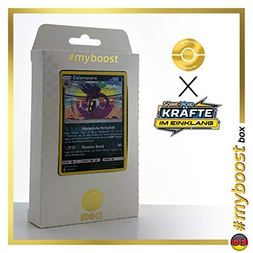 my-booster-SM10-IT-149 Cartas de Pokémon (SM10-IT-149)