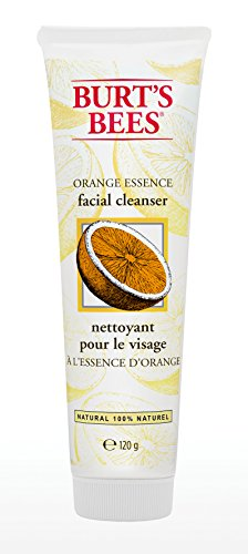 burts-bees-orange-essence-facial-cleanser-120g
