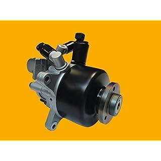 Servopumpe ABC MB CL C215 / S-Klasse W220 450 500 600 55 AMG und AMG Kompressor A0024666001
