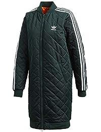 Amazon.fr   adidas - Manteaux et blousons   Femme   Vêtements 53032b80851